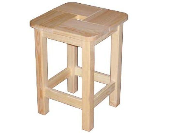 Табуретки: фото и чертежи изделия из дерева, рекомендации по созданию табурета…