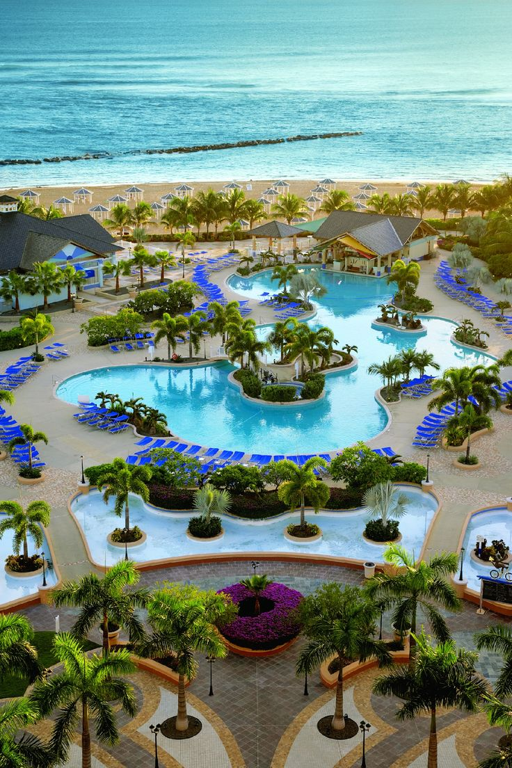 St. Kitts Marriott @Stéphane Rasseletéphane Rasselet. Kitts And where I would recommend you stay! Beautiful resort.....