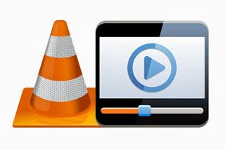 The best software collection for the users and total free as well as safe to download software. best media player, download vlc player, player, vcl, vlc download, vlc free download, vlc media, vlc media player free download, vlc player, vlc player download, vlc player free download,