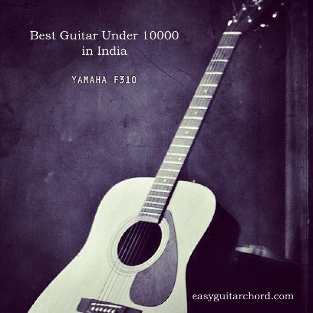 16 Best Guitar Tips Images On Pinterest Easy Guitar Chords Guitar