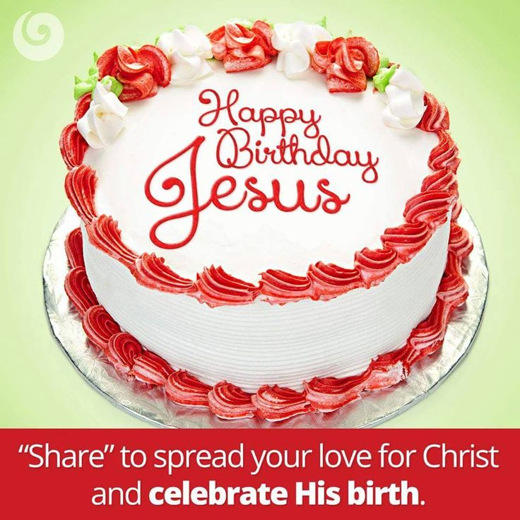 711 best greeting cards more images on pinterest greeting merry christmas happy birthday jesus bookmarktalkfo Gallery