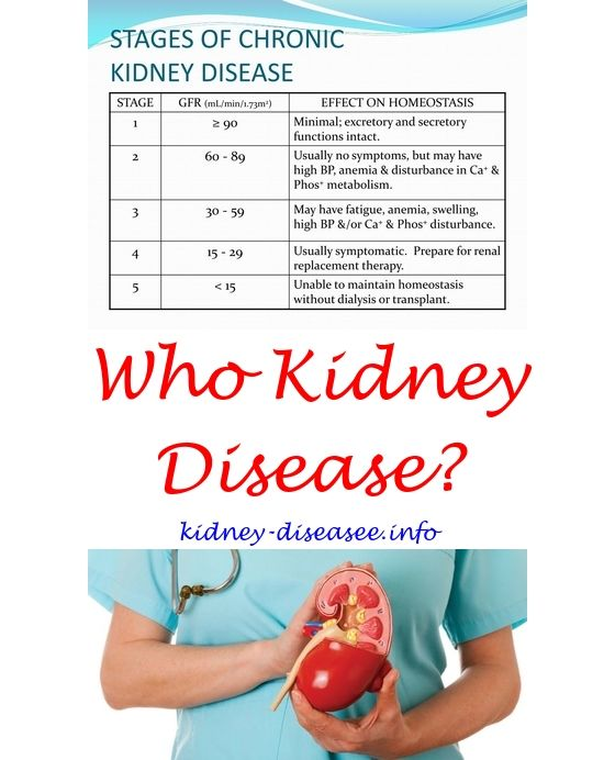 kidney pain - kidney failure without dialysis.dialysis procedure 1136908040