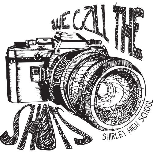 Image Market: Student Council T Shirts, Senior Custom T