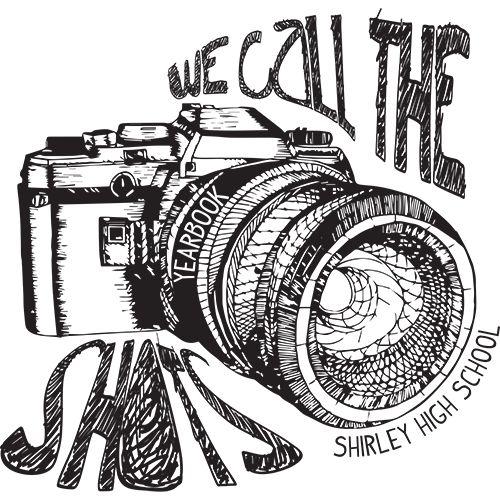 Image Market: Student Council T Shirts, Senior Custom T-Shirts, High School Club…