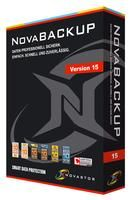 Littlebit vertreibt neu Backup-Software von Novastor in der Schweiz - itreseller.ch (21.11.2013)