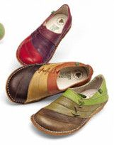 orthopedic & organic loafer 109,95€ by El Natura Lista via german eco/greenie online shop Waschbär   http://www.waschbaer.de/Bio-Halbschuh-ElNaturalista--26871d4a377495,395820.html?availability=VF&availabilityText=lieferbar&pageSize=12&amount=1