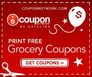 Coupons: Save Money, Coupon Network, Printable Coupon, Grocery Coupon, Coupon Lady, Money Save, Coupon Deals, Coupon Prints, Coupon Round