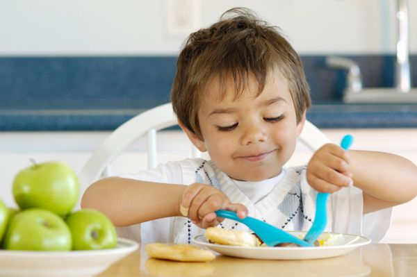 Good article for parents who want to know more about children's dining etiquette.  More interesting tidbits are available on our Pinterest page