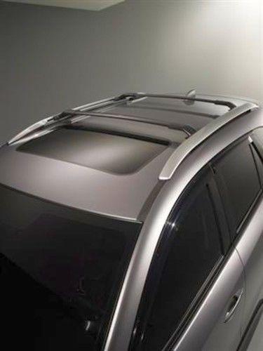 Best 25 Mazda Cx5 Ideas Only On Pinterest Mazda