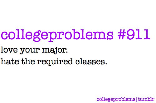 college problemsProblems 911, College Student Problems, College Problems Humor, Collegeproblems, Colleges Problems
