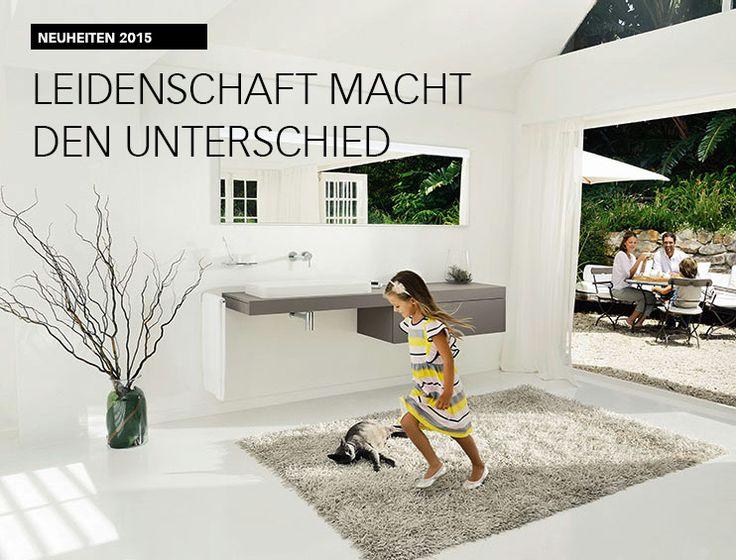 25+ best ideas about Badmöbel hersteller on Pinterest Bad Bank - bank fürs badezimmer