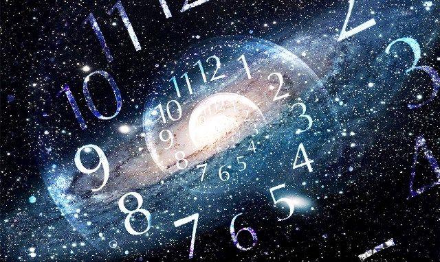Image result for Что цифра 2020 значит в нумерологии?