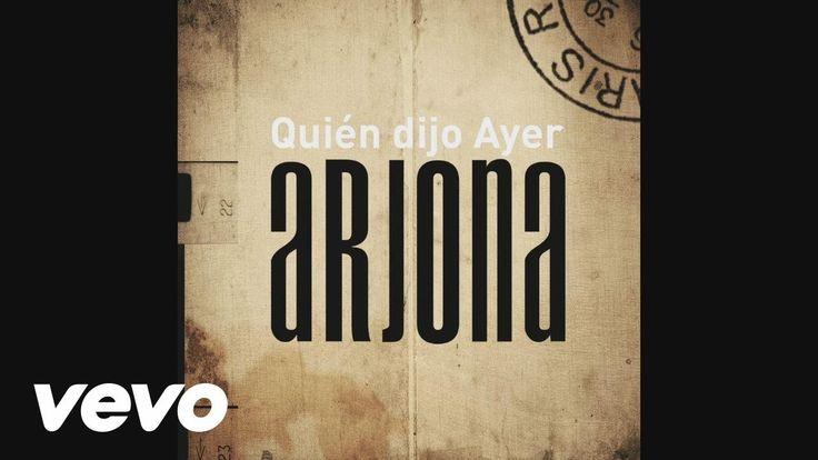 Se Nos Muere El Amor feat. Panteon Rococo [New Version] (Cover Audio Video) Official cover audio video by Ricardo Arjona performing Se Nos Muere El Amor feat...
