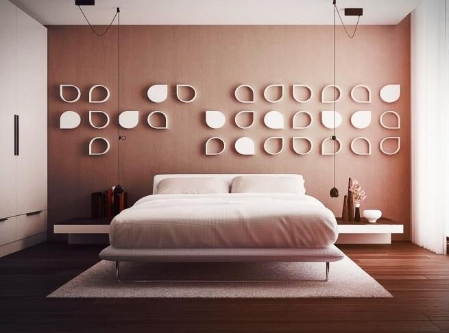 30 wundervollen ideen fr das moderne schlafzimmer designs 2015 check more at