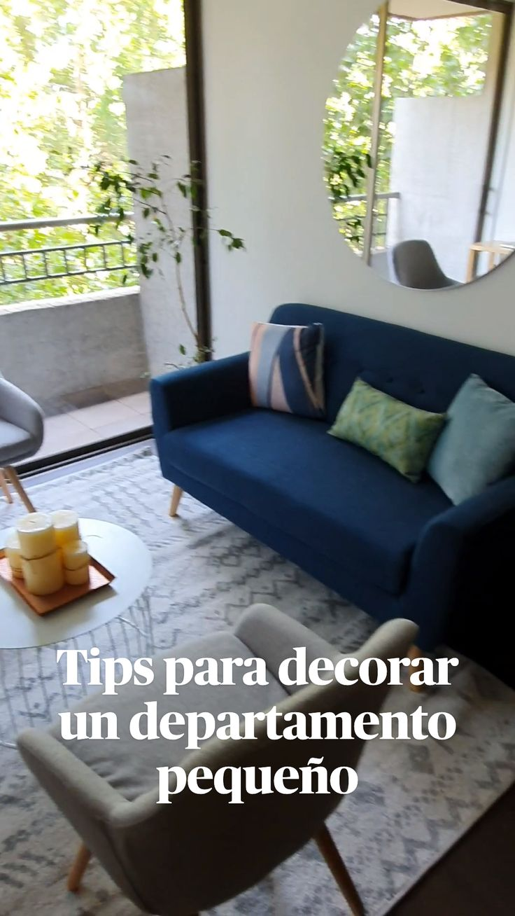 Home Office Decor, Diy Home Decor, Small Space Solutions, Cozy Place, Small Space Living, Decorating Small Spaces, Small Apartments, Living Room Interior, Decoration