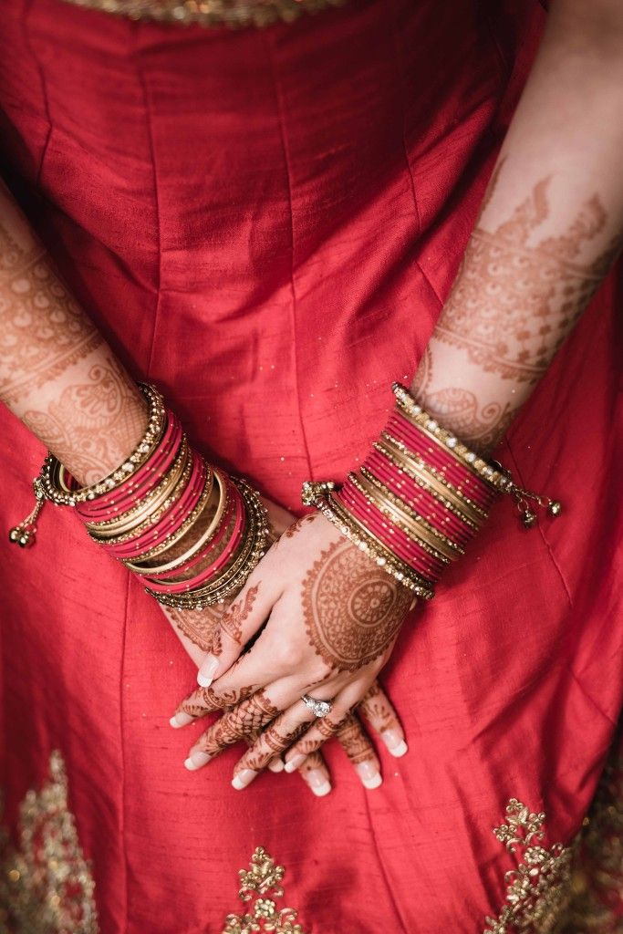 Photo by: Rohan Mishra Photography (www.rohanmishraphotography.com)
