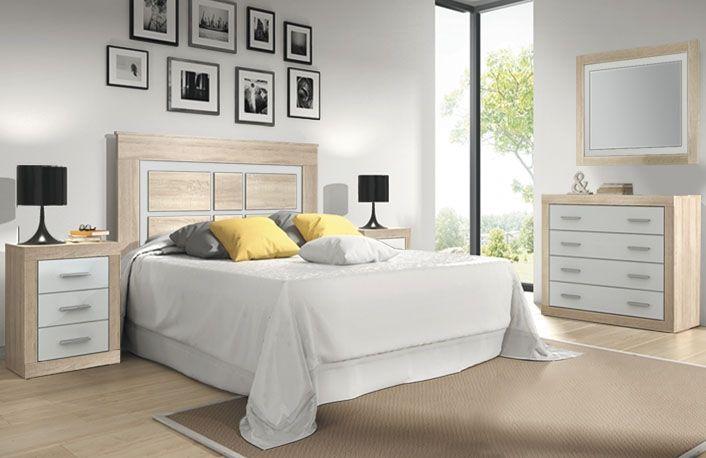 Mejores 454 imágenes de Blog de Decoración de Muebles BOOM en ...