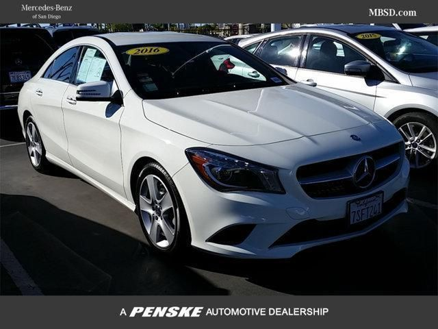 Best Mercedes Benz Cla Ideas On Pinterest Mercedes Cla - Cool mercedes cars
