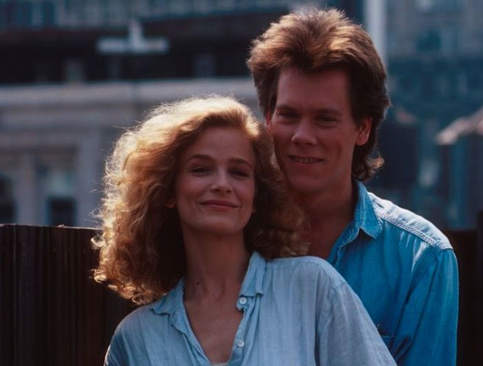 """Band of Gold: 15 Quotes About Marriage  KEVIN BACON """"You have to keep the fights clean and the sex dirty."""""""