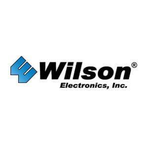 Home Automation Brand Wilson Electronics Weboost #homeautomation #brands  #technology #hometheater #hometheaterdesign