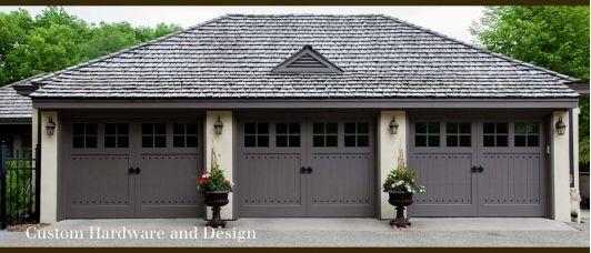 71 best garage doors images on pinterest garage door for Garage door repair palm beach gardens