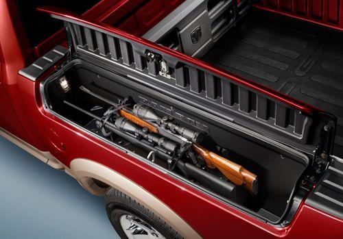 handgun storage boxes 3