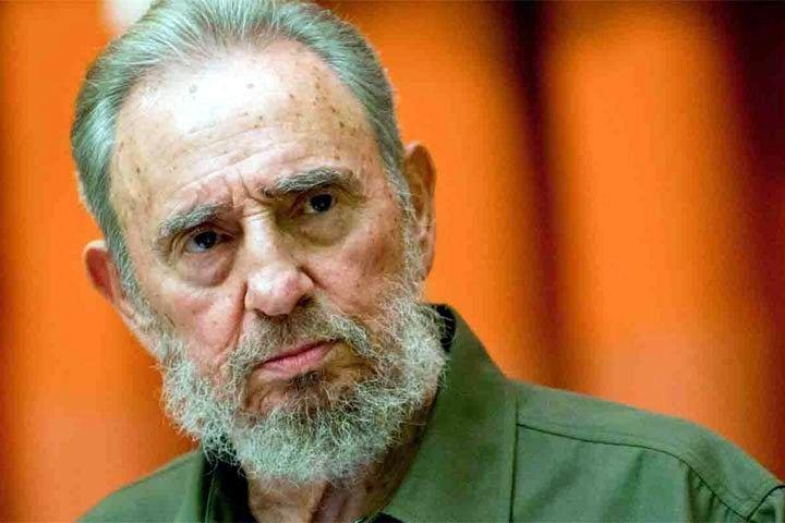 Cuba convoca a la prensa internacional en medio de rumores por la muerte de Fidel
