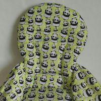 Чехлы на стульчики для кормления ремни матрасики