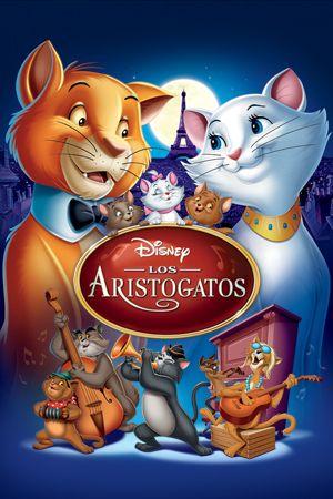 Ayuda a los Aristogatos a escapar del malvado Edgar y regresar a casa con los juegos y videos de la película.