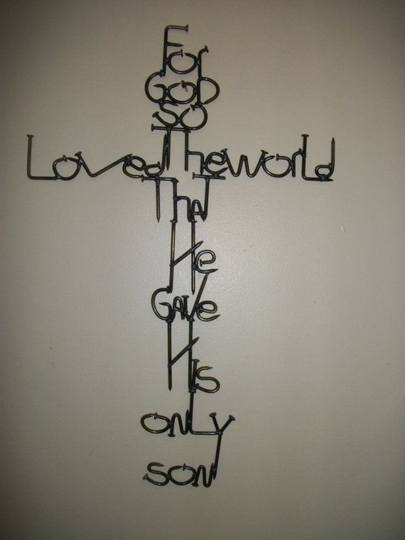 Love! This would make a cool tattoo!