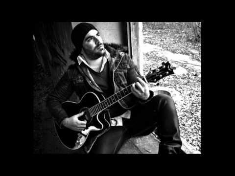 Παντελής Παντελίδης - ΟΛΟΚΛΗΡΟ -ΝΕΟ- ALBUM | Ουράνιο τόξο που του λείπανε δύο χρώματα(playlist) - YouTube