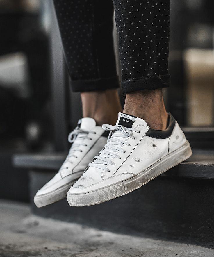 Aktuelle Damen Freizeitschuhe Schuhe Low-top Sneakers 8577 Gold 39