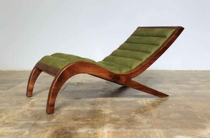 10 Best Chairzzzzz Images On Pinterest Chairs Desk