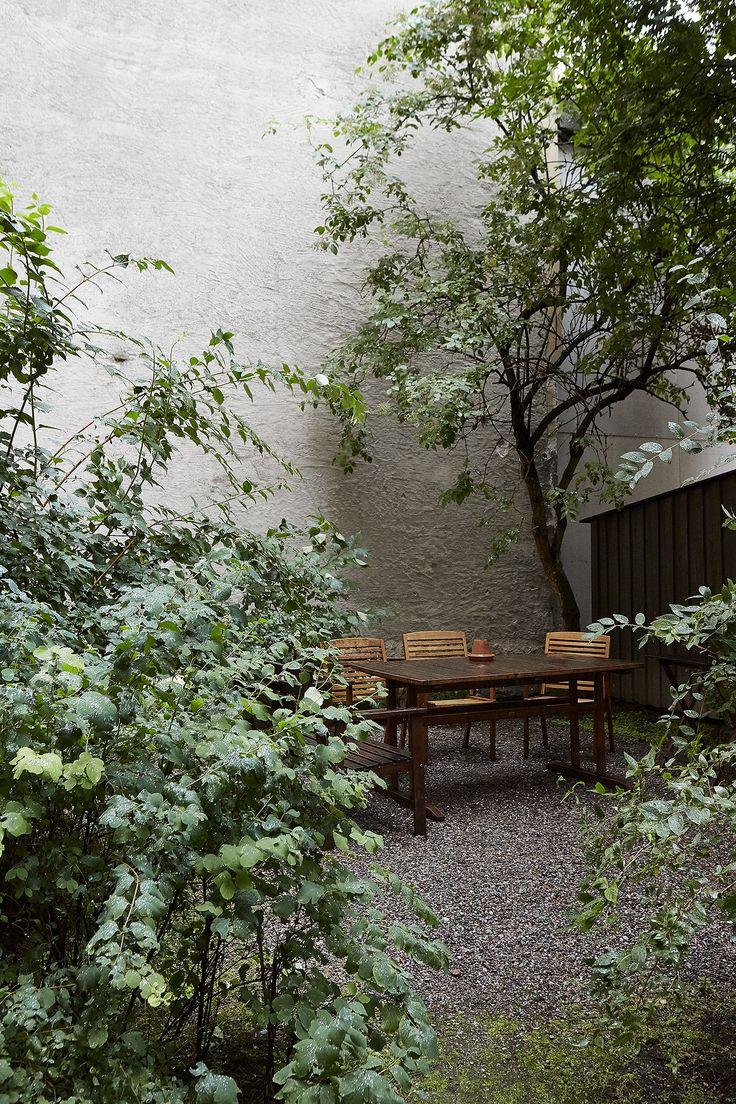 17 best images about b a c k y a r d on pinterest gardens fire