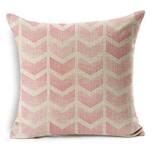 59 best cuscini images on pinterest | cushion covers, decorative