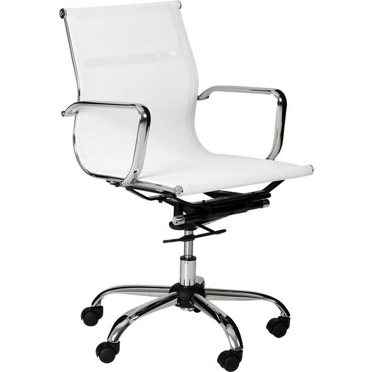 12 best Office Chairs desks drawers final images on Pinterest