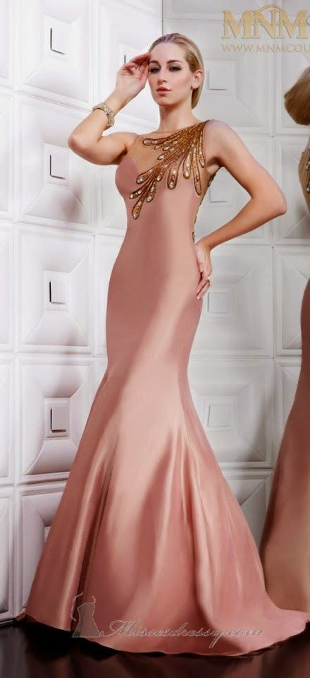 19 best VESTIDOS DE NOCHE images on Pinterest | Party outfits, Night ...