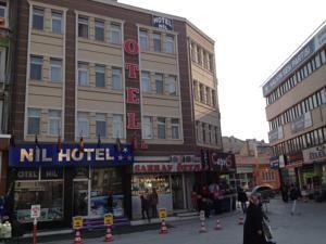 #Otel #Oteller #OtelRezervasyon - #Konya, #Meram - Nil Otel Meram - http://www.hotelleriye.com/konya/nil-otel-meram -  Genel Özellikler Restoran, 24-Saat Açık Resepsiyon, Gazeteler, Sigara İçilmeyen Odalar, Aile Odaları, Asansör, Hızlı Check-In/Check-Out, Emanet Kasası, Isıtma, Tasarım Otel, Anti-Alerjik Oda Temin Edilir, Klima, Özel Sigara İçilir Alan Otel Etkinlikleri Kütüphane Otel Hizmetleri Oda Servisi, İş ...