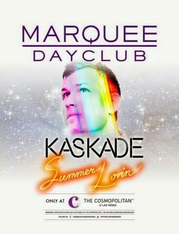 Kaskade at Marquee Dayclub Las Vegas Friday May 2nd. Contact 702.741.CITY(2489) CITY VIP CONCIERGE for Cabanas, Daybeds, Bungalows and the Best of Any & Everything Fabulous in Las Vegas!!! #MarqueeDayclub #VegasPoolParties #CityVIPConcierge *CALL OR CLICK TO BOOK* http://cityvipconcierge.wantickets.com/Events/155570/Kaskade-at-Marquee-Dayclub/