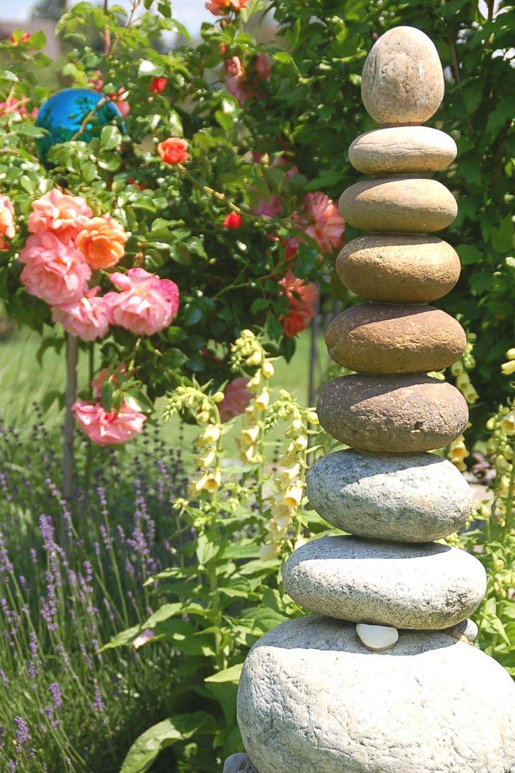 20 besten Gartenideen Bilder auf Pinterest | Gartendekoration ...