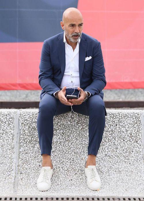 takablotaro 1 glober mode gentlemen pinterest mode homme hommes et costumes. Black Bedroom Furniture Sets. Home Design Ideas
