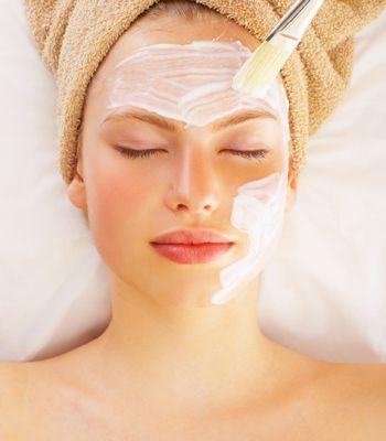 17 Tips to Glowing Wedding Skin TheKnot.com - #skincare #skintips #skinhealth #hydrafacial