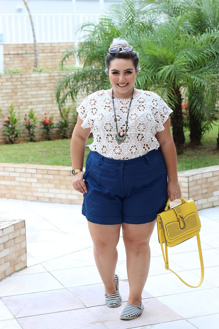 Find plus size outfits by shopping at www.ktique.com