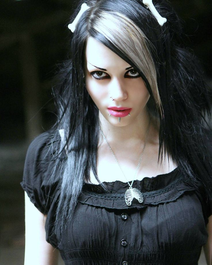 Free gothic dating sites, are sexy dating websites illegal