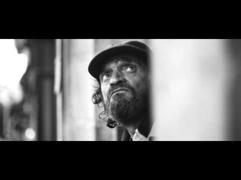 Kiscsillag - Bújócska (OFFICIAL VIDEO) - YouTube