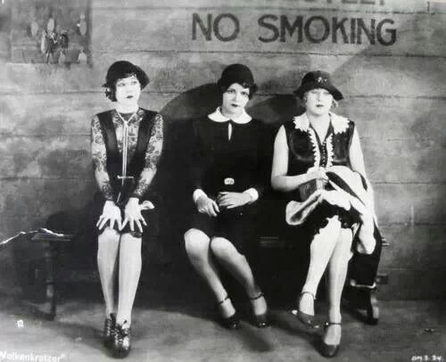 17 Best images about The Roaring 20's on Pinterest | No ...