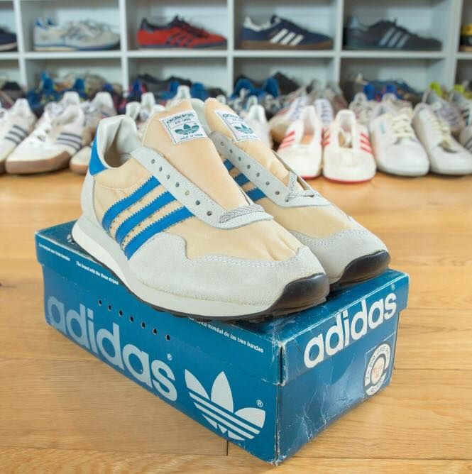new concept ea8ca 83937 adidas zx 250 trainers