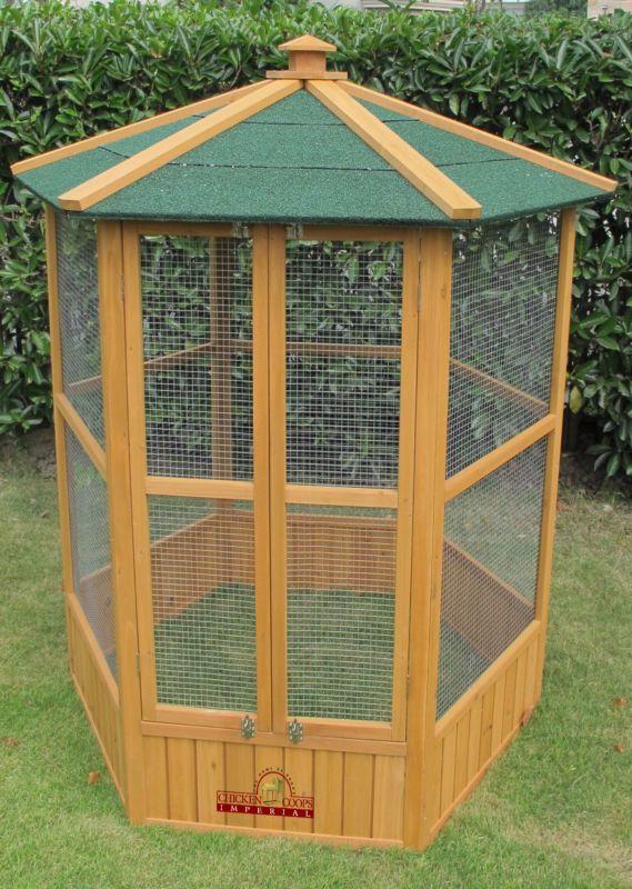 25+ best ideas about Bird Aviary on Pinterest Pet birds