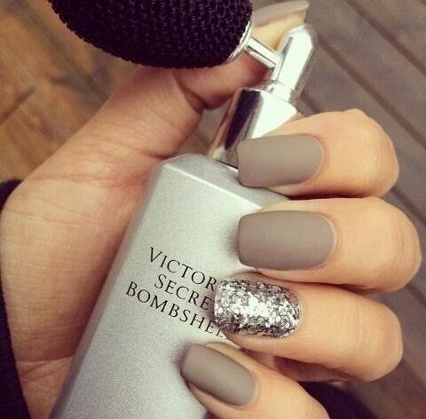 Victoria Secret nail polish