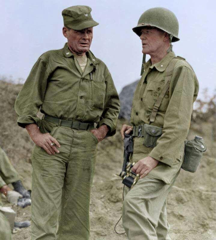 Korean war essay introduction